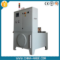 HSH-02 customized china factory price well-designed famous high quality oil-air lubrication system