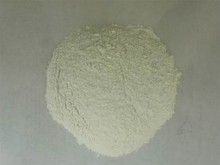 calcium carbonate(CaCO3) - purity>98% - coated & uncoated Calcium Carbonate