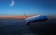 cheap air freight from china to Canada