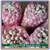 China Wholesaler Fresh Garlic Specification