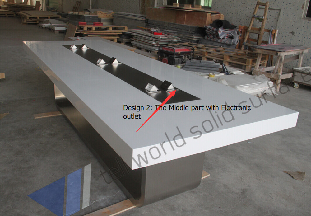 2jpg yellow office worktop marble furniture corian43 corian