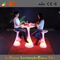 Guangdong cadeiras de plástico cadeira tiffany indonésia móveis