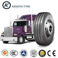 off road tire 22.5 truck tire