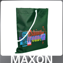2015 for lady roxford fabric shopping bag,oxford bag