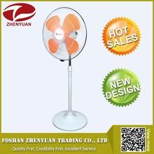Venta caliente Padestal ventilador