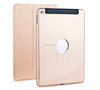 thin Case for iPad Air 2, ultra thin case for ipad