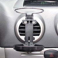 hard window glass clips cost-effective high quality car window glass clips used car dedicated practical Automotive glass
