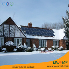 we provide complete service to developers , promotoers of solar power generation systems,solar power plants & solar off grid