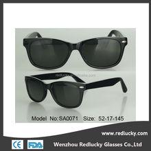 seductive acetate/optical frames/optical eyewear all brand sunglass