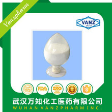 Orlistat powder CAS#96829-58-2 Weight loss drug
