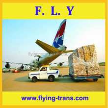 Dedicated trust worthy considerate service bottom price most popular shipping rates shenzhen to california