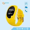 analog gps watch gps child watch with low price