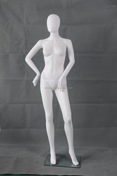 Hot sale sex standing female dolls