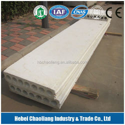 mgo board costs / magnesium oxide sheet /magnesium oxide wall board
