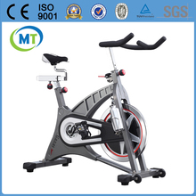 KY-2001 commercial body fit Fitness Club Equipment Gym schwinn exercise bike