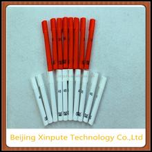 Dyne/treatment test pen for film printing apparattus japan