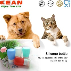 private label pet shop products manufacturers