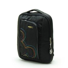 Personlized Fashion Neoprene Tote Camera Bag Manufacturer