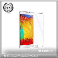 wholesale tempered glass screen protector for samsung galaxy s3