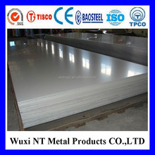 hot sale 2b finish plate stainless steel 304 price