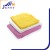 /product-gs/hot-selling-customized-quickly-dry-bamboo-towel-cotton-bath-towel-60319613897.html