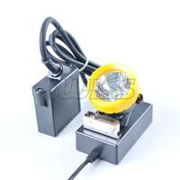 KL11LM Led Miner Lamp Led Headlamps