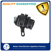 Car Engine Parts Auto Ignition System Ignition Coil OE 27301-23003 For Coupe/Elantra