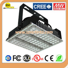 Wholesale price long lifespan LED high bay /led industrial light/low bay lamp fixture 150w
