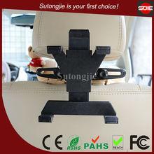 car holder tablet and car holder for ipad mini