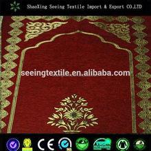 silk/bamboo bleanded throw blanket