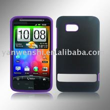 Combo Case for HTC Thunderbolt 4G