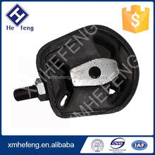 Factory prices auto part 601 240 0718 for BENZ