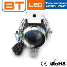 2015 New Bright Motorcycle Eagle Eye Led Tail Lamp For Motor