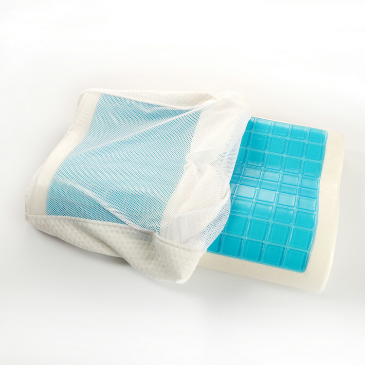 SD605 gel pillow A (11).JPG