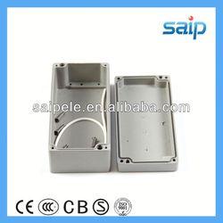 Hot Sale Custom Aluminium Extrusion BOX