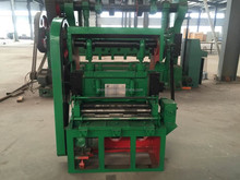 6.3T small type sheet metal machine(made in china,high speed)