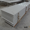 polymer solid surface , composite marble sheet solid surfaces