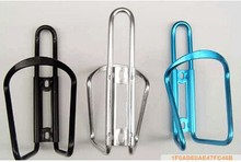 GUB 06 aluminum alloy Bicycle Water Bottle Cage