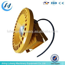 low price of Anti-explosion LED Induction Lamp Of Roadway