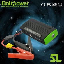 portable and cool power tools Charger 12v boost and start&phone charger station and power supply unit