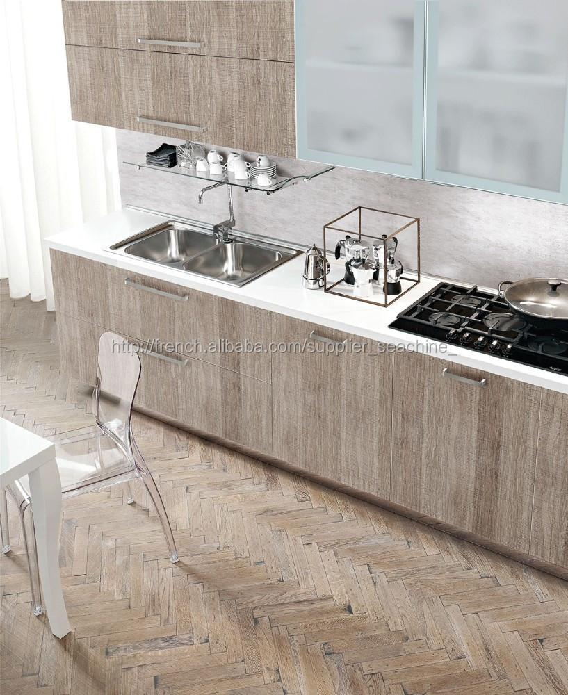M lamine armoires de cuisine pas cher armoire de cuisine id du produit 500004109695 french - Armoire de cuisine pas cher ...