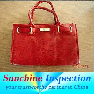 Handbag-inspection_product-view2.jpg