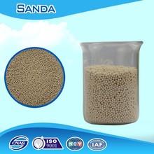 3A Molecular Sieve For Ethanol Dehydration good price