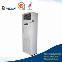 Split air conditioner Floor Standing 14kw 50000 BTU/H 60 Hz