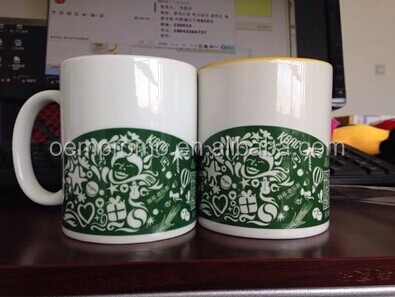 Heat-transfer coffee mug_001.jpg