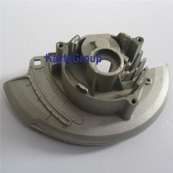 Reliable Quality Aluminium Die Casting Shell