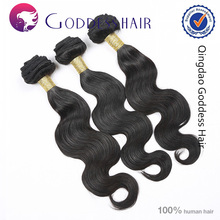 Global best selling human hair extension make your own lipstick