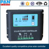 solar energy system PWM charge controller 12V 24V 10A
