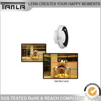 China ODM gift promotion 20x zoom telephoto lens