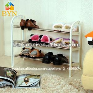 baoyouni ikea обуви стойки большой чисткастойку металлический шкаф ботинка 0921